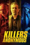 Killers Anonymous Movie Streaming Online