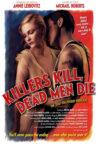 Killers Kill, Dead Men Die Movie Streaming Online