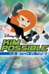 Kim Possible: A Sitch In Time Movie Streaming Online