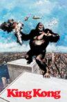 King Kong Movie Streaming Online