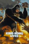 King Kong Lives Movie Streaming Online