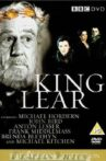King Lear Movie Streaming Online