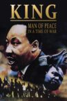 King: Man of Peace in a Time of War Movie Streaming Online