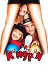 Kingpin Movie Streaming Online