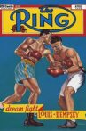 Kings of The Ring - History of Heavyweight Boxing 1919-1990 Movie Streaming Online