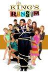 King's Ransom Movie Streaming Online