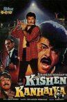 Kishen Kanhaiya Movie Streaming Online