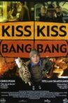 Kiss Kiss (Bang Bang) Movie Streaming Online