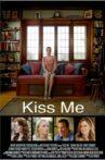 Kiss Me Movie Streaming Online