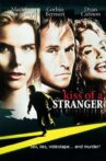 Kiss of a Stranger Movie Streaming Online