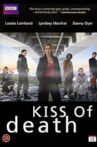 Kiss of Death Movie Streaming Online