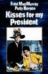 Kisses For My President Movie Streaming Online