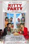 Kitty Party Movie Streaming Online