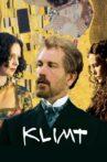 Klimt Movie Streaming Online