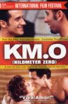Km. 0 Movie Streaming Online