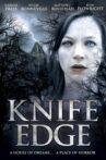Knife Edge Movie Streaming Online