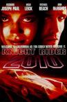 Knight Rider 2010 Movie Streaming Online