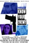 Know Your Enemy Movie Streaming Online