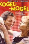 Kogel-mogel Movie Streaming Online