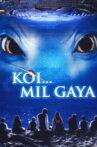 Koi... Mil Gaya Movie Streaming Online