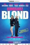 Komisarz Blond i Oko sprawiedliwości Movie Streaming Online