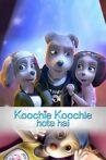 Koochie Koochie Hota Hai Movie Streaming Online