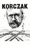 Korczak Movie Streaming Online