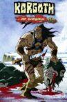 Korgoth of Barbaria Movie Streaming Online