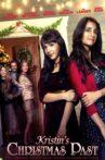 Kristin's Christmas Past Movie Streaming Online