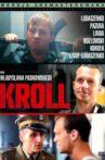 Kroll Movie Streaming Online