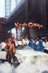 Krush Groove Movie Streaming Online