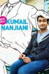 Kumail Nanjiani: Beta Male Movie Streaming Online