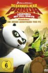 Kung Fu Panda: Legends of Awesomeness (Good Croc, Bad Croc) Movie Streaming Online
