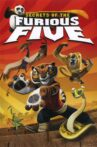 Kung Fu Panda: Secrets of the Furious Five Movie Streaming Online