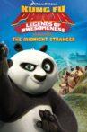 Kung Fu Panda - The Midnight Stranger Vol.4 Movie Streaming Online