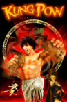 Kung Pow: Enter the Fist Movie Streaming Online