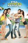 Kyaa Super Kool Hain Hum Movie Streaming Online