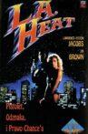 L.A. Heat Movie Streaming Online