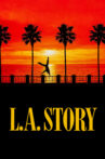 L.A. Story Movie Streaming Online
