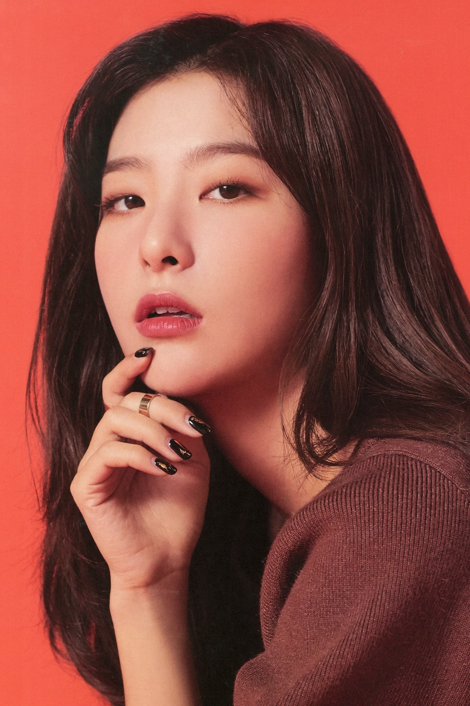 Kang Seul gi Top Must Watch Movies of All Time Online Streaming