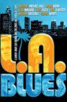 LA Blues Movie Streaming Online