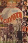 La Coyota Movie Streaming Online