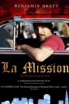 La Mission Movie Streaming Online