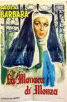 La monaca di Monza Movie Streaming Online
