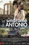 La Sindrome di Antonio Movie Streaming Online
