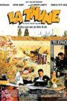 La thune Movie Streaming Online