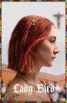 Lady Bird Movie Streaming Online