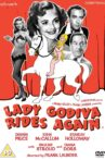 Lady Godiva Rides Again Movie Streaming Online