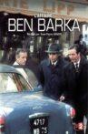 L'affaire Ben Barka Movie Streaming Online