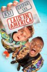 Laid in America Movie Streaming Online
